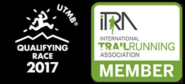 utmb-itra-2017