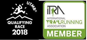 utmb-itra-2018
