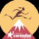 Skyerciyes Logo