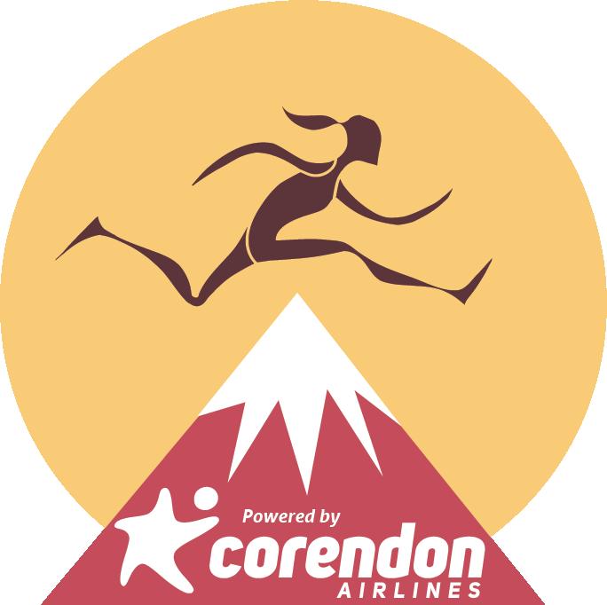 skyerciyes2019-logo