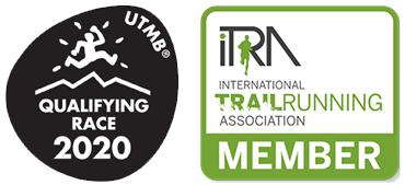 utmb-itra-2020