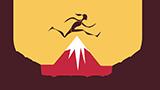 skyerciyes 2021 logo-h90